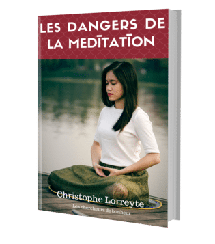 les dangers de la méditation
