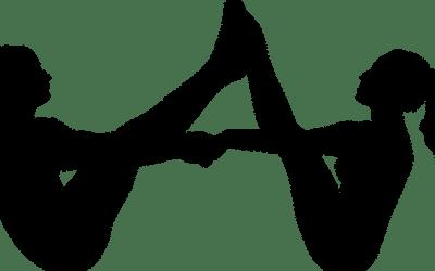 Méditation en couple | Conseils et bienfaits
