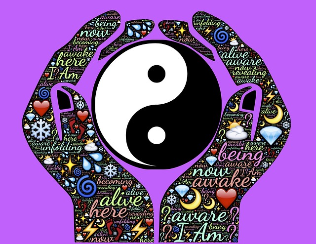 présent - Méditation : 10 fausses croyances à oublier !