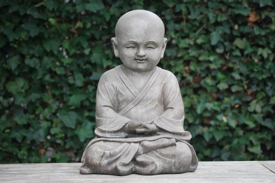 9 - Devenir enseignant en méditation | Nous avons du retard à rattraper !