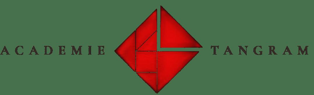 Logo Noir Tangram 2 Vectoriel - Ta demande a bien été prise en compte !