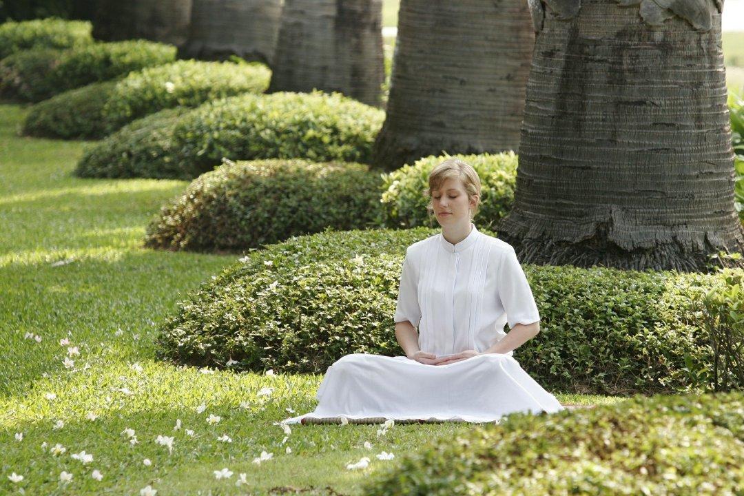 Comment méditer tous les jours