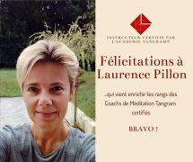 Laurence Pillon