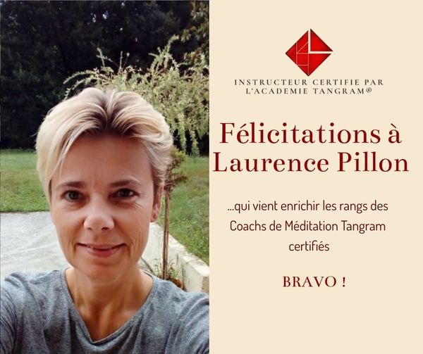 PHOTO LOLO 1 - Laurence Pillon