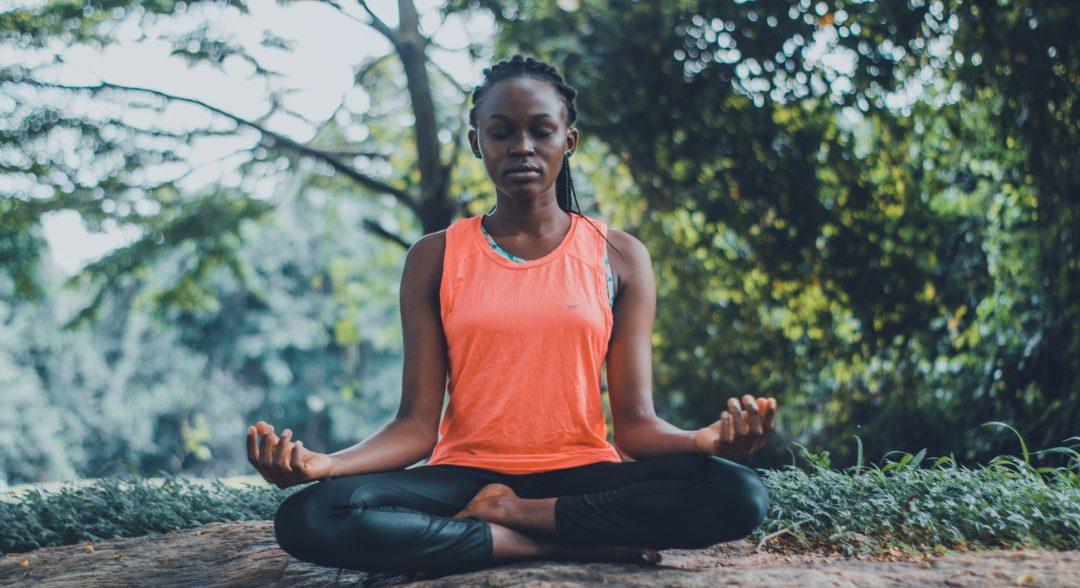 Types de formations de méditation