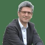 [Presse] Christophe Geourjon invité de l'émission «Face à face» sur TLM, interviewé par Loïc Besson