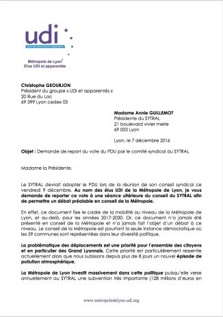 lettre-a-mme-guillemot-sytral-pdu-1