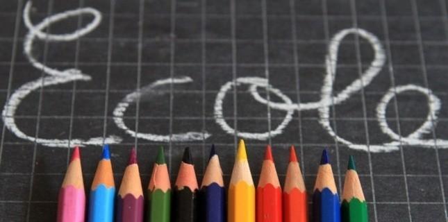 Ecole primaire : Rythmes scolaires, club coup de pouce clé