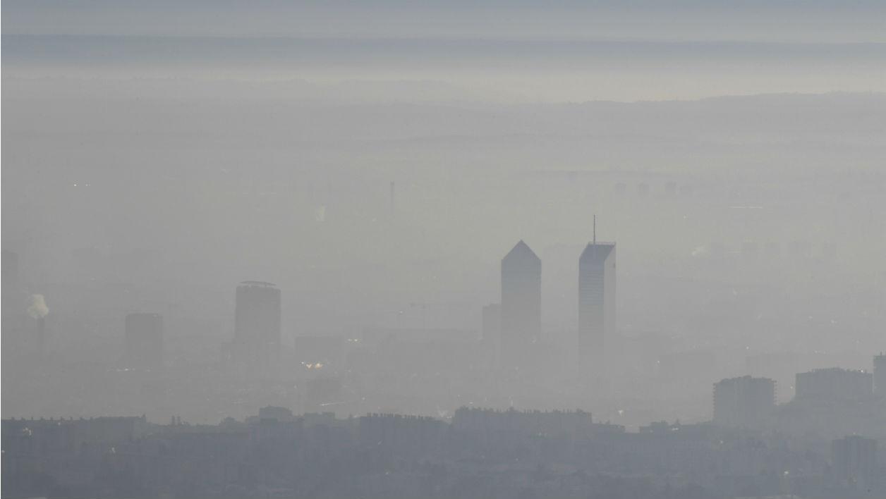 La mise en place d'une zone à faible émissions est un premier acte pour améliorer la qualité de l'air dans notre Métropole