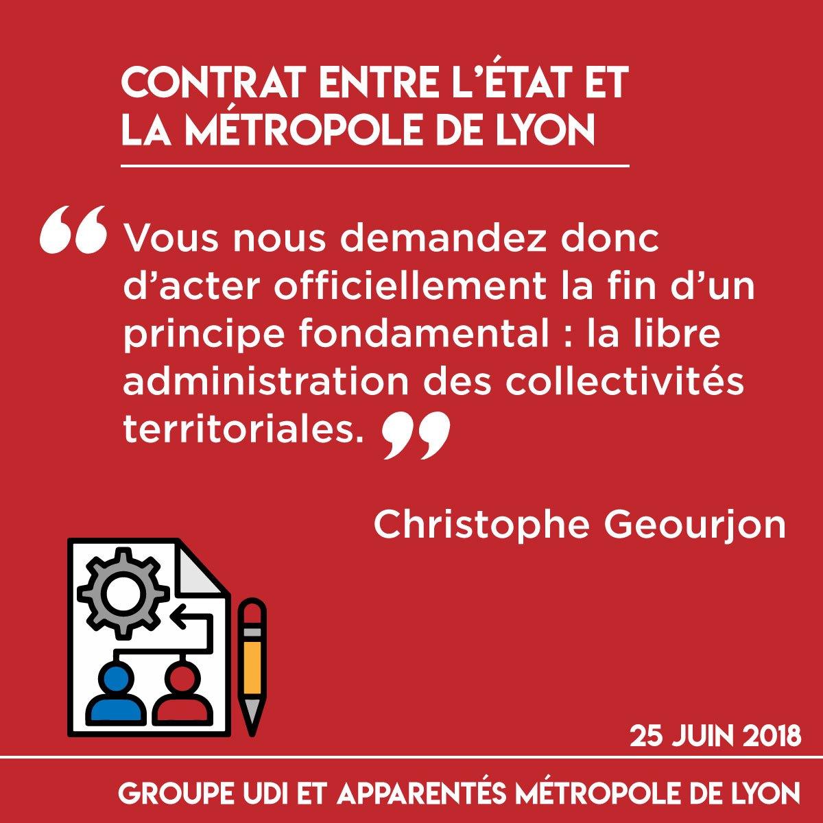 Contractualisation : l'État décide de la fin de la libre administration des collectivités territoriales