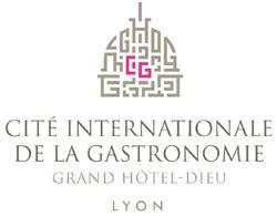 Cité de la gastronomie de Lyon : Accessibilité et culture, deux conditions pour garder la vocation originelle de l'Hôtel Dieu