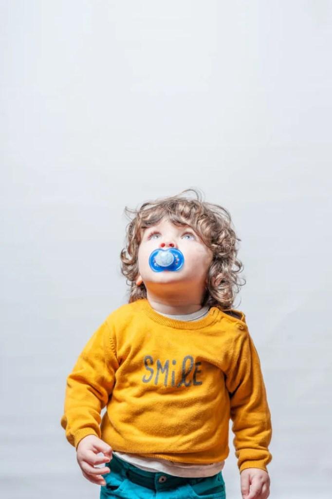 Shooting enfant lifestyle Christophe Lefebvre Photographe