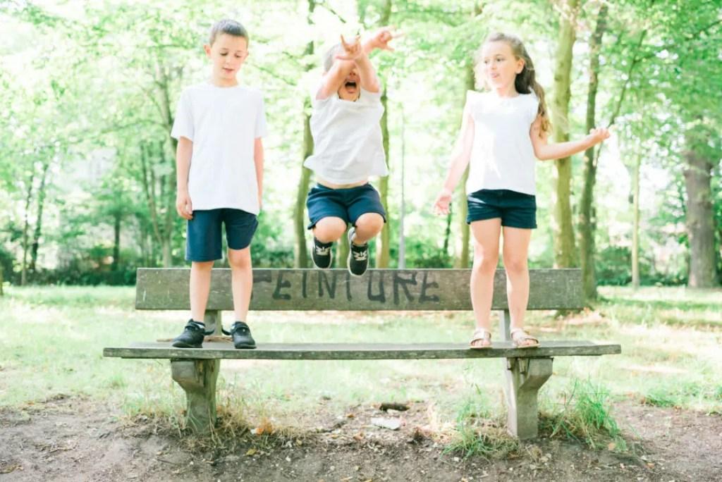 Shooting photo famille à Maisons-Laffitte 13