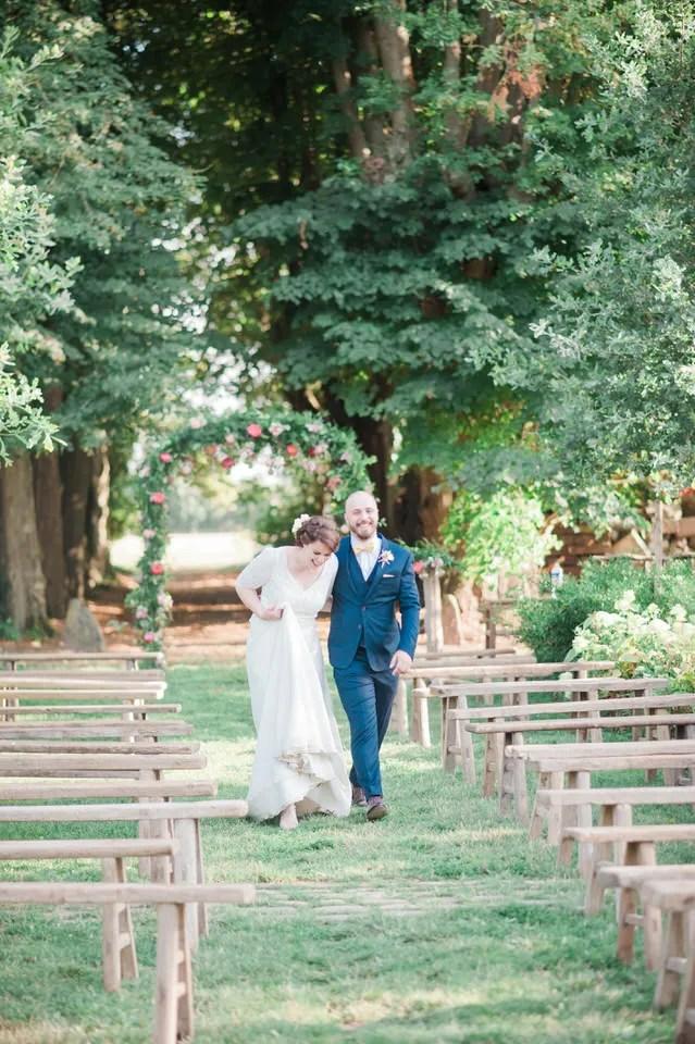Christophe Lefebvre Photographe mariage Domaine Quincampoix (239)