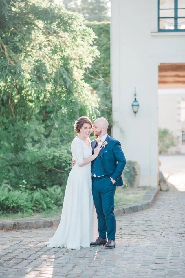 Christophe Lefebvre Photographe mariage Domaine Quincampoix (248)