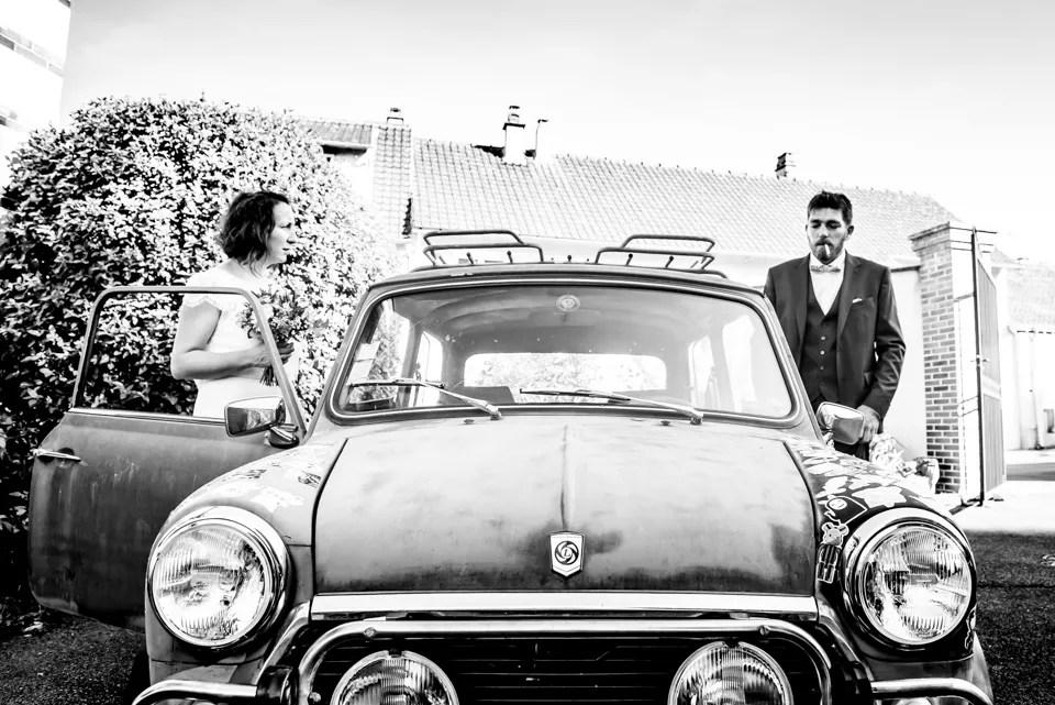 Christophe Lefebvre Photographe mariage Ile de france Normandie-30