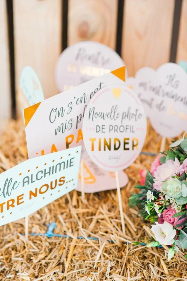 Christophe Lefebvre Photographe mariage Ile de france Normandie-33