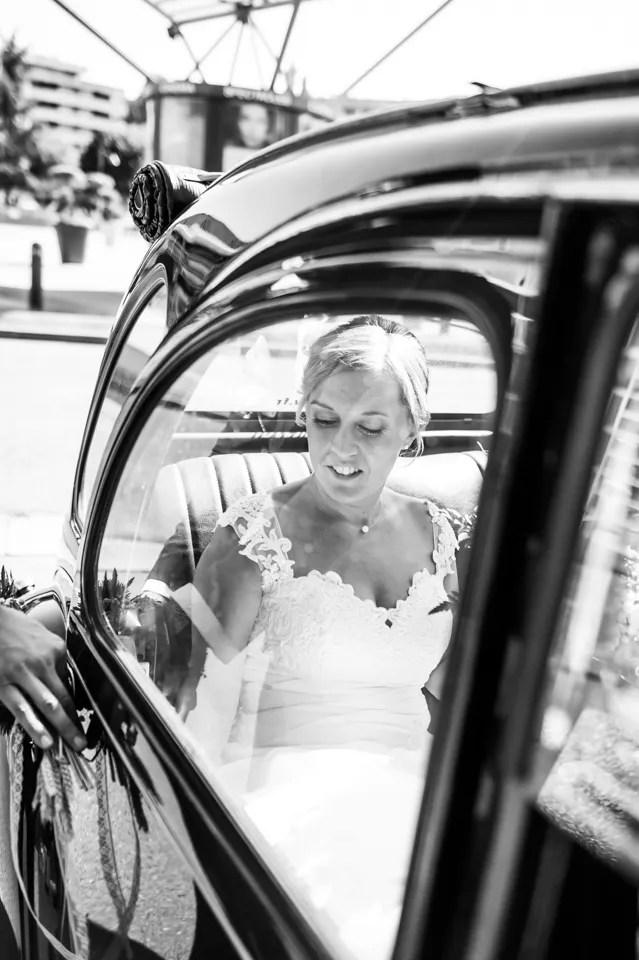 Christophe Lefebvre Photographe mariage Ile de france Normandie-6