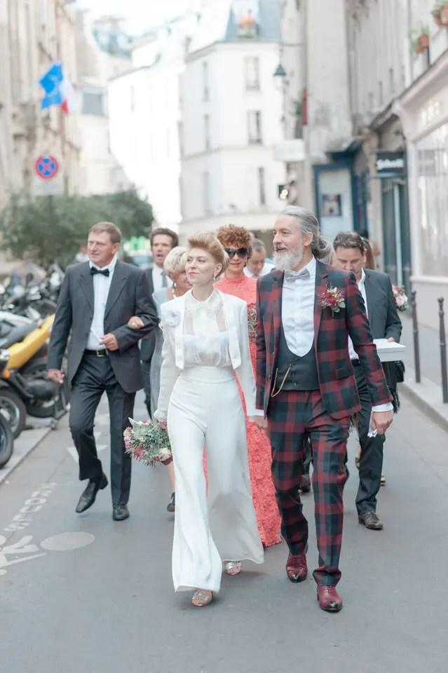Christophe Lefebvre Photographe mariage Paris (13)