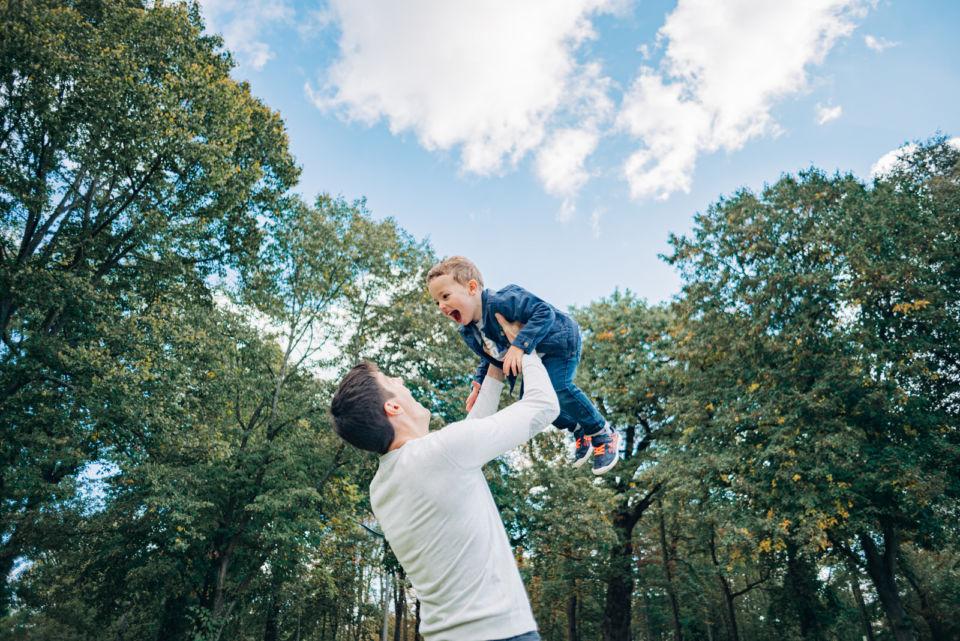 photo de famille shooting maisons-laffitte Christophe Lefebvre Photographe-126 (4)