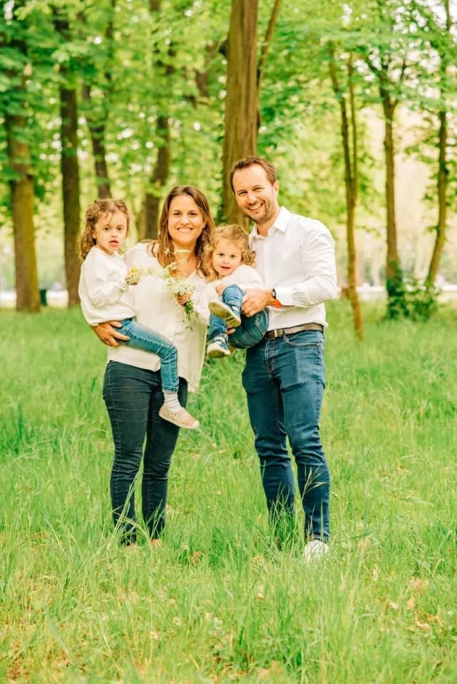 Shooting photos famille Christophe Lefebvre Photographe parc Maisons_Laffitte-8
