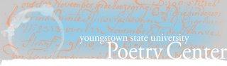 poetry-center.jpg
