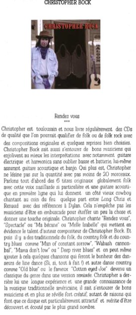 presse17