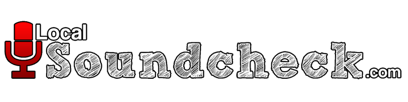 localsoundcheck-banner