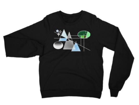civilazshun sweater