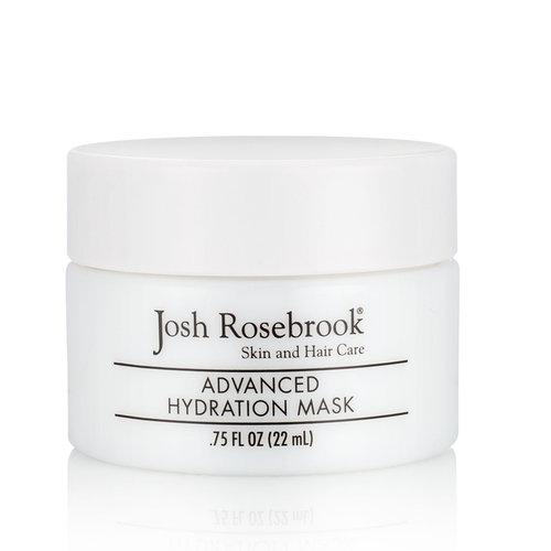 Image result for JOSH ROSEBROOK ADVANCED HYDRATION MASK