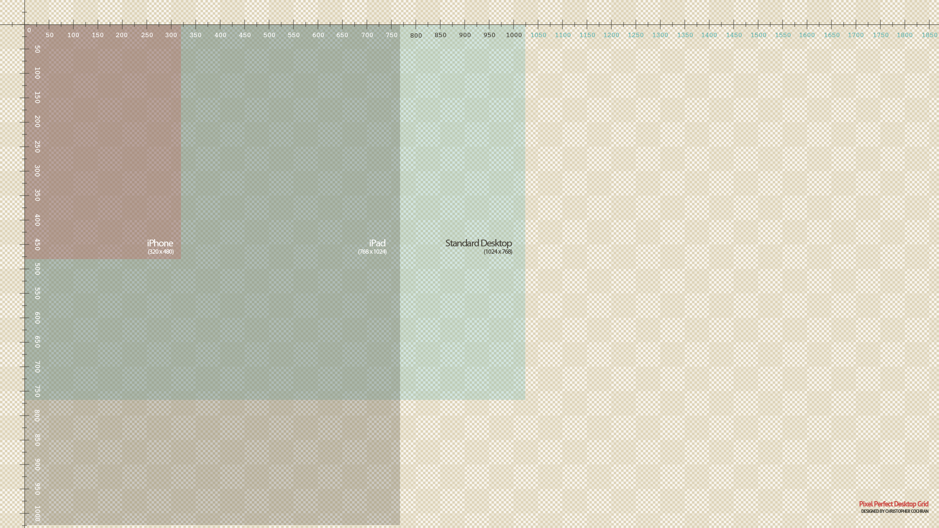 1920x1080-pixel-perfect-desktop-grid
