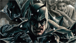 Batman: Noel and the Danger of Unchecked Product Management Empathy