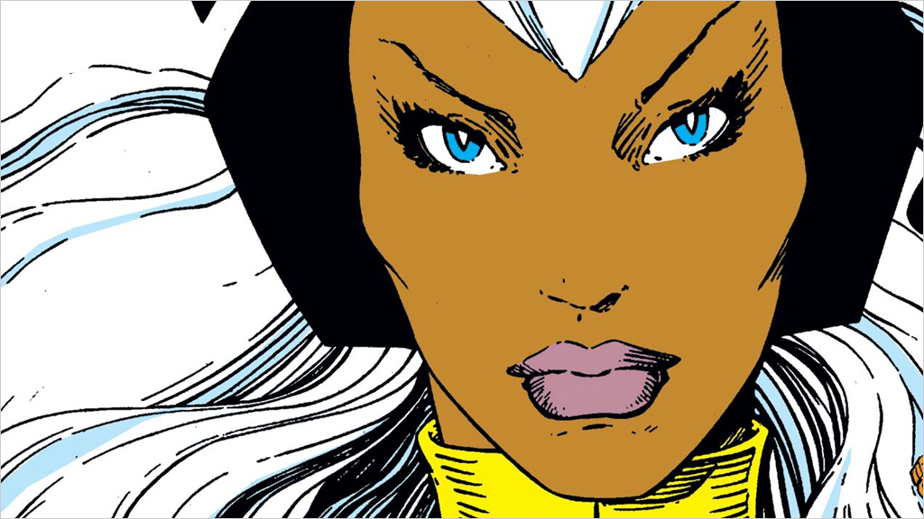 First Friends: The X-Men Show Product Managers How To Communicate More Effectively With Angry Customers