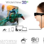 wideview-3dxi