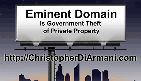 Eminent-Domain-is-Government-Theft