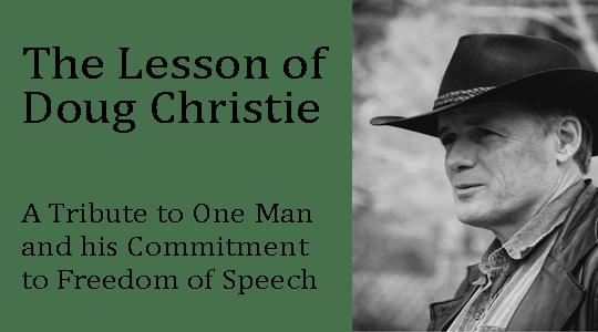The-Lesson-of-Doug-Christie
