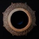ceramic09