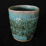 #15. Cup, 3.75″ x 3.25″