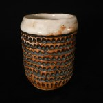 #14. Cup, 3.75″ x 2.75″