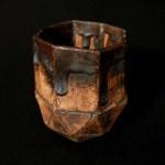 #13. Bucky Cup, 3.5″ x 3″