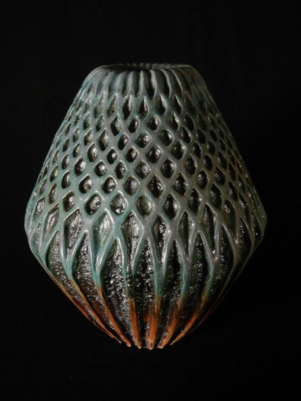 ceramic30