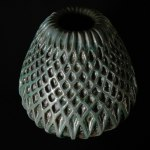 ceramic32
