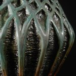 ceramic35