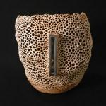ceramics – 0990