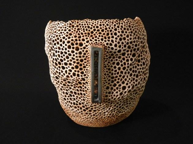 ceramics - 0990