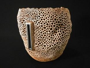 ceramics - 0991