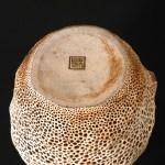 ceramics – 0993