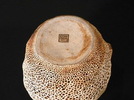 ceramics - 0993