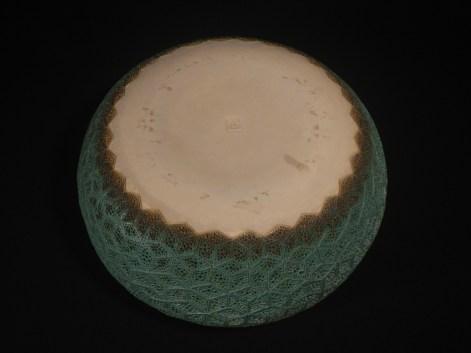 ceramics - 10 of 17