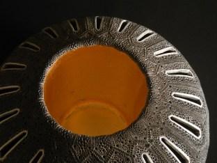 ceramics - 1089